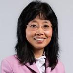 Dr. Yan Liu, MD