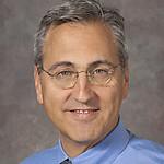 Dr. Scott Mitchell Fishman, MD