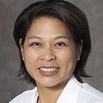 Dr. Cecilia Reyes Terrado, MD