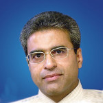 Dr. Jawaid Latif, MD