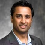 Dr. Azeem Syed Pasha, MD
