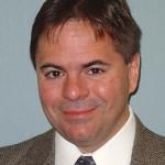 Dr. Peter James Cuesta, MD