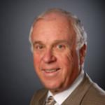 Dr. William Glatt, MD