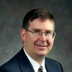 Dr. Christopher M Covert, DO
