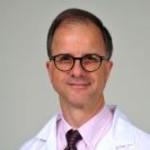Dr. Glauco A Radoslovich, MD