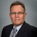 Dr. Steven James Payne, MD