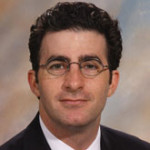 Dr. Brett Anthony Laven, MD