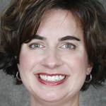 Susannah Dillender