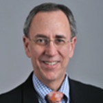 Dr. Keith Lawrence Shulman, MD