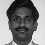 Dr. Thopsie V Jagannath, MD