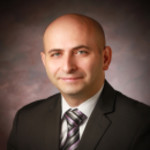 Dr. Edgard Atef Badine, MD