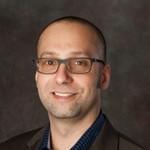 Dr. Gad Abraham Silberman, MD