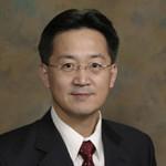 Dr. Youli Zu, MD