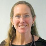 Dr. Amy K Madden, MD
