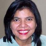 Dr. Ximena M Castro, MD