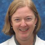 Dr. Andrea Beraux Sherman, MD