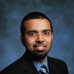Dr. Ateeq Ahmed Haseeb, MD