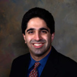 Dr. Arash Kimyaiasadi, MD