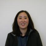 Dr. Cheryl June Ho Thieu, MD