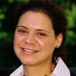 Dr. Kathleen Anne Vanier, MD