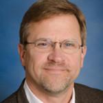 Dr. Daniel Max Sonnier, MD