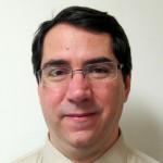 Dr. Eugene Spagnuolo, MD