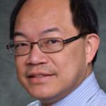 Dr. Edward C Wong, MD