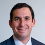 Dr. Brian Howard Eisner, MD