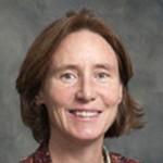 Sheila Cleary