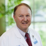 Dr. Gary Bradley Sherrill, MD