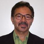Majid Molaie
