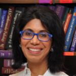 Dr. Vinita Parkash, MD