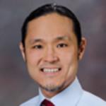 Dr. Daisuke Yamashita, MD
