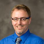 Dr. Mark F Hoeltzel, MD