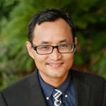 Dr. Less Kumar Shrestha, MD
