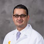 Dr. Rajaie Ahmd Namas, MD