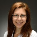 Dr. Julie L Debacker, MD