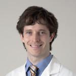 Dr. David Anders Ornan, MD