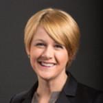 Dr. Amanda Nicole Kallen, MD