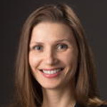 Dr. Hulda Maria Einarsdottir, MD