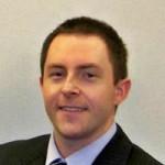 Dr. Richard William Mcclain, MD