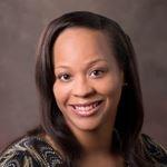 Dr. Hloy T Green, MD