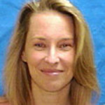 Dr. Dawn White Broome, MD