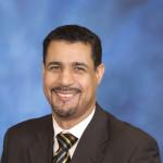 Dr. Qasim Mohamed Omran, MD