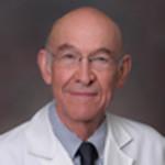 Dr. Richard Edward Bryant, MD