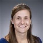 Dr. Nadine Marie Smith, DO