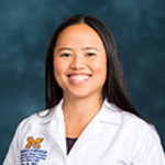 Dr. Alice May Chi, MD