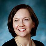 Dr. Kathleen Mary Joyce, MD