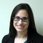 Dr. Elizabeth Ann Piccione