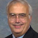 Dr. Mike Owens Tyler, MD